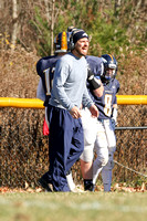 Coach Belluzzi