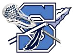 Seekonk Youth Lacrosse