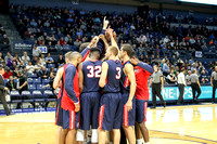 The Belmont Bruins
