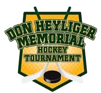 Don Heyliger Tournament - 2/17-2/19/2017